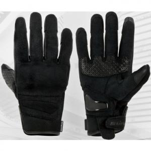 gants homologu s casques et accessoires motos et. Black Bedroom Furniture Sets. Home Design Ideas
